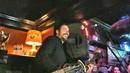 Breaking Benjamin - Full Acoustic Show - Live HD (Hops Barley 2017)