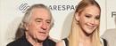 Нашумевший фильм Ирландец режиссера Мартина Скорсезе штурмует кинотеатры Америки все больше собирая положительные рецензии критиков