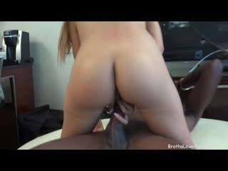 Moka Mora - Porno, All Sex, Hardcore, Blowjob, Black, Porn, Порно