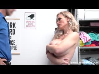 Masser Af Hardcore Sex I Denne Pornofilm Store