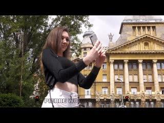Isabela De Laa [PornMir, ПОРНО, new Porn, HD Teen]