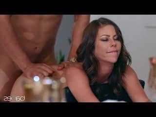 Alexis Fawx [порно, трах, ебля,  секс, инцест, porn, Milf, home, шлюха, домашнее, sex, минет, измена]