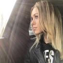 Ксения Сухинова фото #1