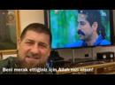 Искренне благодарю дорогих БРАТЬЕВ, актёров турецких сериалов.