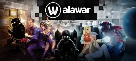 Купить игры Alawar с экономией до 70%