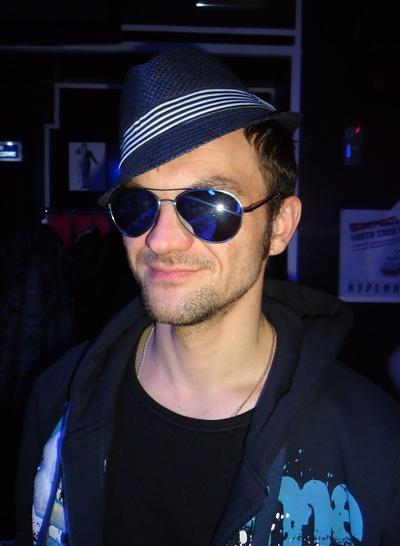 Вячеслав Дюндин