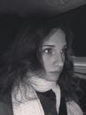 Маша Иващенко фото #49