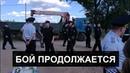 Задержанную осудили Депутата задержали Знаки поставили
