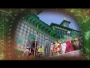 Bhar Do Jholi Meri Full Song with LYRICS Adnan Sami Bajrangi Bhaijaan Sa
