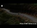 WRC 2005 - Subaru Impreza WRC 2003 - SS1 Паттада, Италия Great Run