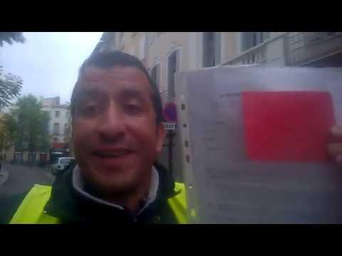 DECONFIMEMENT : Faillite prévue des activités commerciales en France