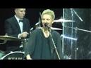 'Сурганова и Оркестр' - 'Солнце погасло' (05.12.2014, Мск)