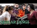 TARSAKI SHOW QIZLAR JANGI 3