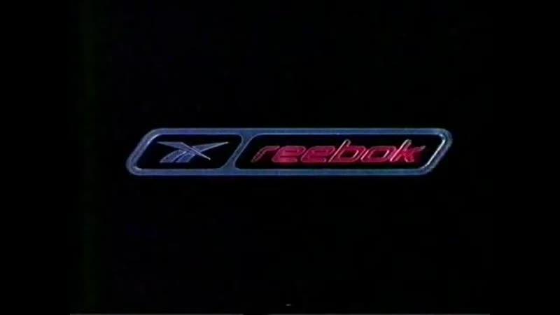 Рекламный блок и анонс MTV 30 08 2001 4