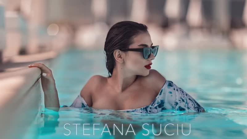 Photo Session Swimsuit bikini Using Godox AD200 canon 85mm 1 2 Sigma 35mm 1 4 art
