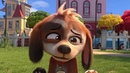 44 Cats Season 1 Episode 2 A Puppy to Save Thai ไทย