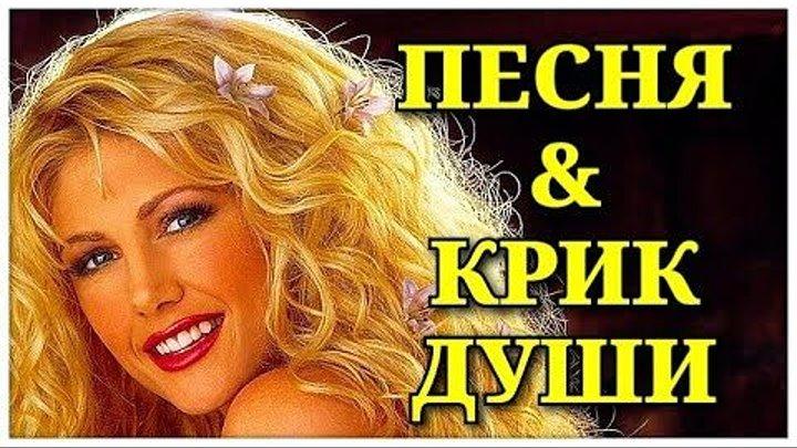 Вячеслав Оленев Звёздочка