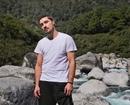 Дима Билан фото #29