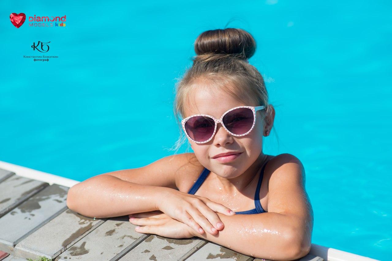 Афиша Тольятти Aqua Kids Тольятти, 24 июля!