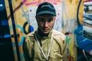 Кирилл Ронин фото #36