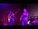 Zach Myers and Zack Mack - Nutshell