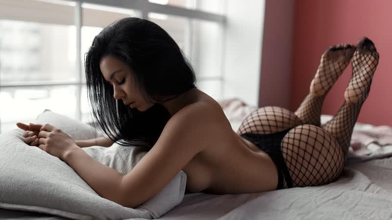 Rastsfair Emtiness Original Mix Сексуальная Приват Ню Тфп Эротика Пошлая Модель Фотограф Nude Клип Sexy