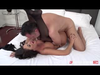 August Ames - зрелая сучка яро ебется [порно, ебля, инцест, секс, porn, Milf, home, шлюха, домашнее, sex, минет, измена, трах]