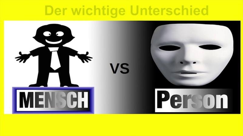Vortrag Penzliner Runde 2017 Status Quo der Deutschen