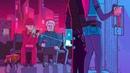 Watch Dogs Legion Lazy Square Alternative TrailerАльтернативный трейлер