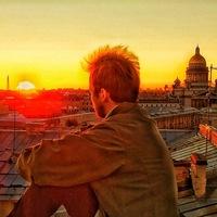 Фото Ярослава Орлова