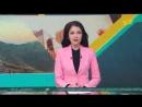 АҚШ пен Солтүстік Корея қарым қатынасы шиеленісуде