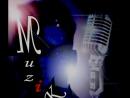 In Da Club 2008 - Muzik (In Da Club Remix - 50 Cent and Dr. Dre)