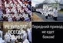 Павел Коротаев фото #49