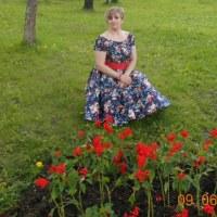 Личная фотография Алёны Чередниченко ВКонтакте