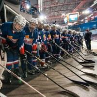 Фотография профиля Алексея Окуловских ВКонтакте