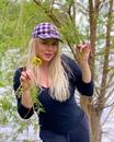 Семенович Анна   Москва   48