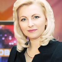 Фотография Татьяны Бебеновой