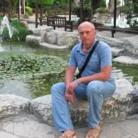 Фотография профиля Дмитрия Пересадина ВКонтакте