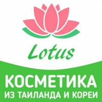 Фото профиля Αлены Εрмаковой