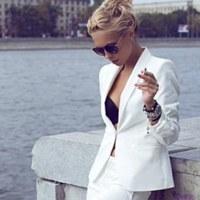 Фотография Маргариты Зеленской ВКонтакте