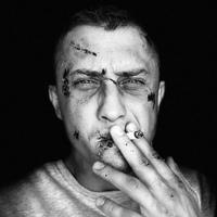 Личная фотография Павла Прилучного ВКонтакте