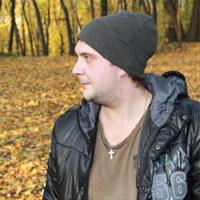 Фото Данила Расяева ВКонтакте