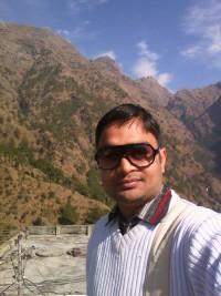 Singh Rohit