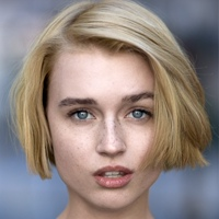 Екатерина Короленко