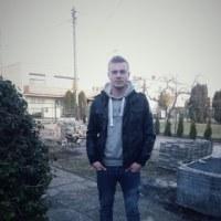 Фотография профиля Taras Ivanchak ВКонтакте