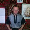 Александр Туров