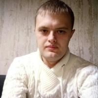 Литош Віталій