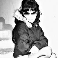 Фотография Сонечки Лариной ВКонтакте
