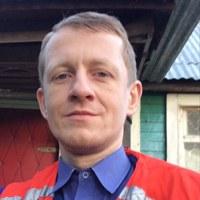 Личная фотография Александра Сметанкина ВКонтакте