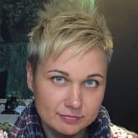 Личная фотография Полины Плотниковой ВКонтакте